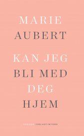 aubert-cover