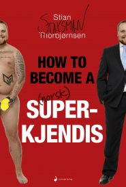 how_to_become_a_norsk_superkjendis