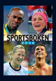 sportsboken
