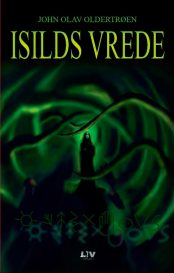 isilds-vrede