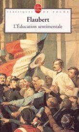 l-education-sentimentale