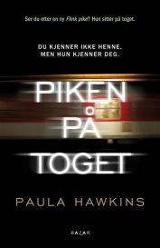 piken-pa-toget