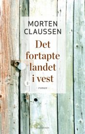 claussen-cover