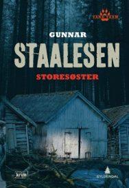 storesoster