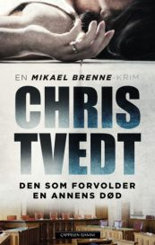 tvedt-cover