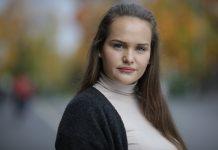 Victoria Dalsberget