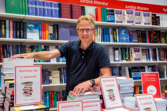 Arnstein Bjørke